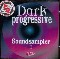 Various Artists / Sampler Zillo Dark Progressive 1
