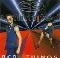 2 Unlimited Real Things CD 561389