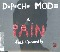 Depeche Mode A Pain That I'm Used To (1) SCD 572758