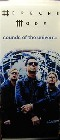 Depeche Mode / Poster Sounds O.T.U. - Band BANNER 578023