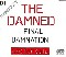 Damned Final Damnation (Promo) MCD 581116