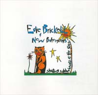 Brickell, Edie & New Bohemians Shooting Rubberbands CD 562932