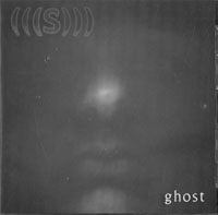 S Ghost CD 568092